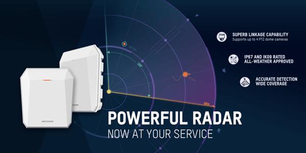 Security_radar_-1200x628-without_logo(2)